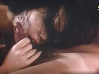 Mos whit small boobs Eiko matsuda blowjob and boobs in the realm of the senses mo