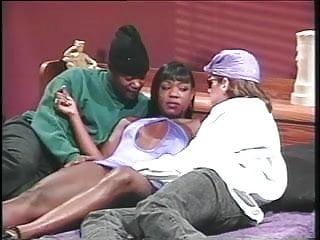 Threesomes sex menage a trois Menage a trois, chuck stone, dave hardman