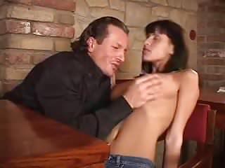 Big naturals veronica porn - The beatiful veronica by rambo