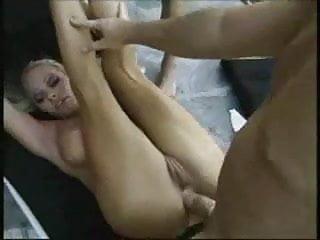 Girl handles 3 guys sex video 1 girl takes 3 guys