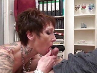 Photo de gros seins amateur francais L amateur francais 18 milfs aux gros seins