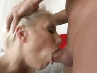 The Pink Busty Lady M27 Free Busty Mobile Porn Video D5