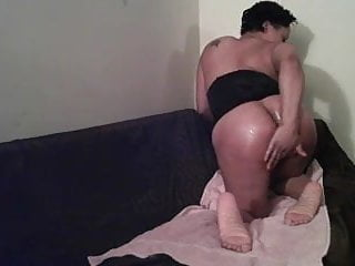 Best nude seens in movies Best ebony orgasm i ever seen
