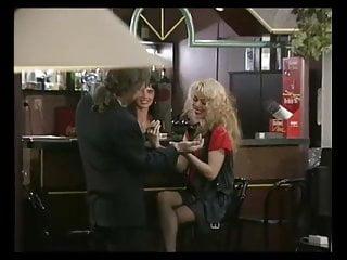 German gay twink porno Deutscher porno aus den 90s - spielhalle