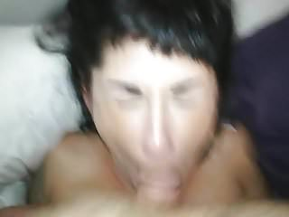 1000 dicks in my mouth I want your dick in my mouth daddy
