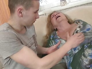 Old boy sucks cock Old granny suck and fuck young boys cock