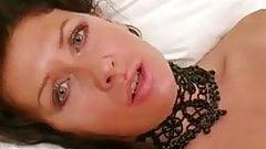 Sara Beattie fucked