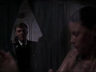 Kay lenz sex - Kay lenz - the passage 1979