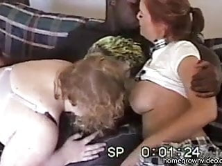 Best threesomes - Sharing my man with by best friend