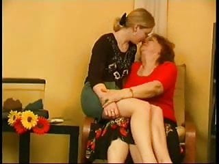 Man taking advantage of busty imagrant Horny granny taking advantage of her pretty granddaughters friend