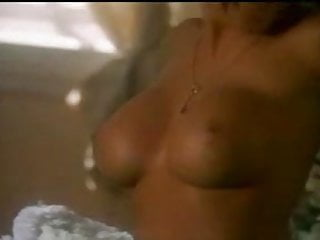 Old cock was straining - Julie strain partying with other hot chicks