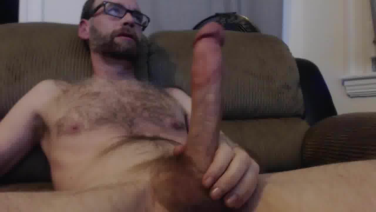 Gay cock hairy Nick Jonas