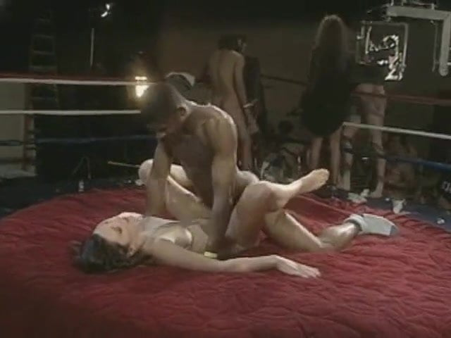 bizare sex bbw