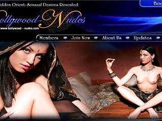 Kelly deva naked Desires of the deva dassis