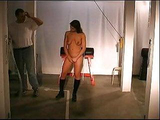 Gloucester adult indoor soccer Experienced amateur indoor tit hanging