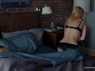 Gwynneth paltrow naked - Gwyneth paltrow and natalia volkodaeva - thanks for sharing