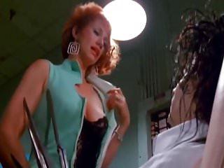 Kathy Baker  nackt