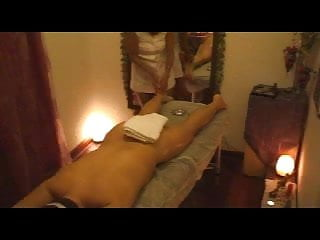Nude male massage men alabama - Relaxing massage male