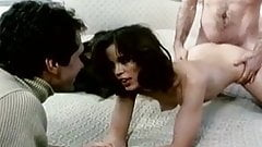 Tiffany Clark, George Payne in that's how they do it in best