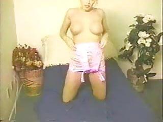 Nasty girls who masturbate dvd - Gorgeous george homemade dvd