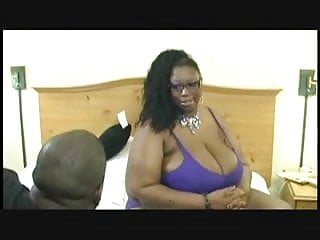 Gigant porn - Gigantic wobbly ass bbw fucking - derty24