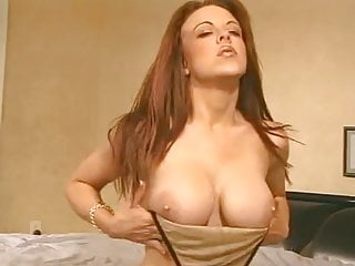 Bank orlando sperm - Shauna banks eats sperm