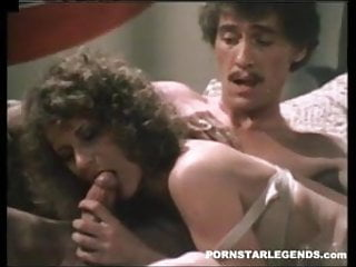 John carney sexual harrasment - John holmes anal fucks a cock hungry porn slut