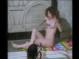 Sarahs nudes - Sarah miles nude hairy