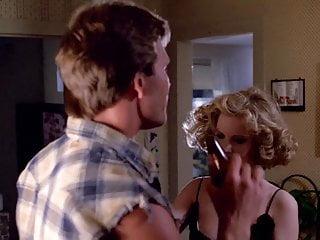 Jaime lee curtis boobs - Jennifer jason leigh, jamie lee curtis - grandview usa