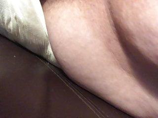 Adult man in diaper - Me in diaper 2