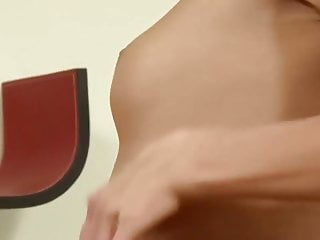 Asian bebe escort Sexe anal avec bebe cornee