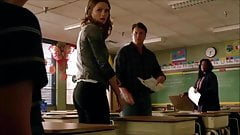 Stana Katic Ass In Tight Jeans