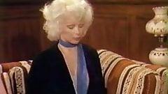 The Erotic Adventure Of Mr . Storm -1983