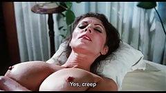 Sexy Massage