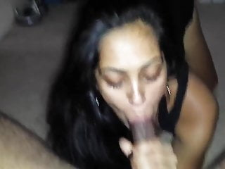 Hot babres sucking cock Hot indian babe sucking cock