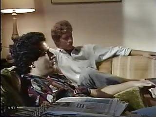 Vintage shake break - Breaking in - 1986