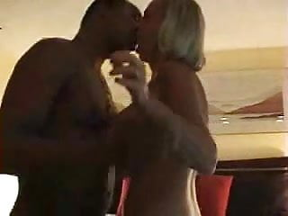 Mandy schaffer nude Dee dicarlo mandi