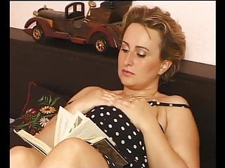 Laura harris sex Laura ryan hot sex