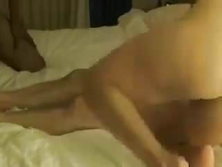 My wifes first sapphic sex tube - My wife first dp