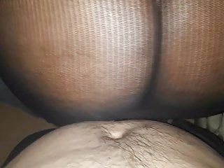 Hairy mom young boy vids - Black mom young boy 3