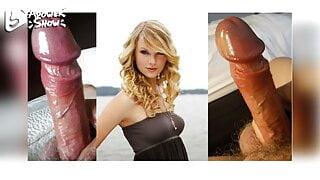 Taylor Swift Babecocks