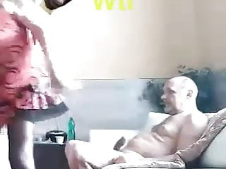 Grandpa sex tube video - Mi grandpa sex