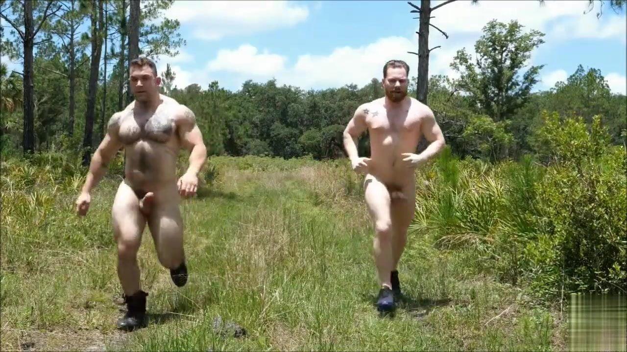 Free gay men photos