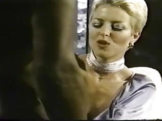 Gay advertising network - Classic swedish erotica advertisements