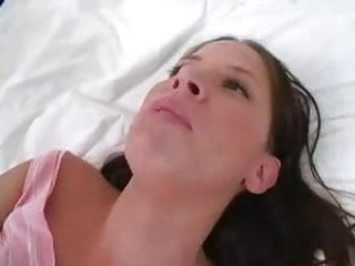 Red tube clit licking Clit licking good