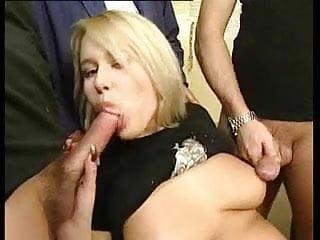 Outside 4some Brighteyes69r Free Outside Pornhub Porn Video