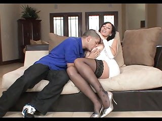 Tgp next door Boy next door seduced from gorgeous milf