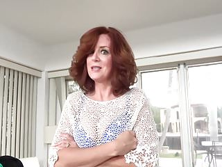 Rhoda redhead porn Sons point of view 2