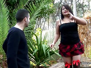 Anal fat young - Myfirstpublic - busty fat girl use young man to fuck her ass