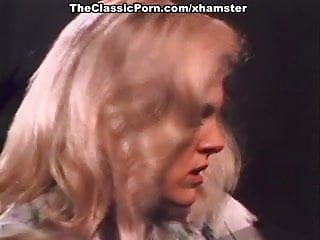 John holmes fucks porn sluts John holmes, chris cassidy, paula wain in vintage porn scene